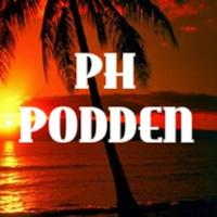 PhPodden podcast