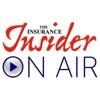 Insurance Insider On Air  artwork