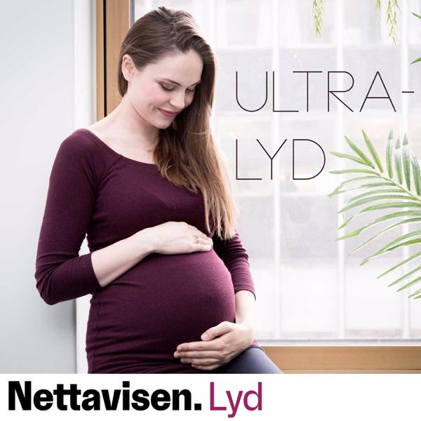 UltraLyd - en serie om å være gravid