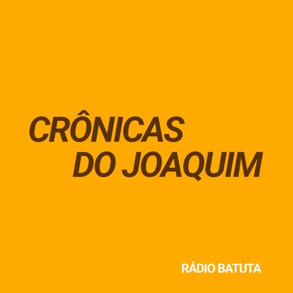 Crônicas do Joaquim