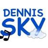 Dennis Sky's Podcast artwork