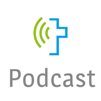 Bibel. – Gnadenkirche Villingen-Schwenningen podcast