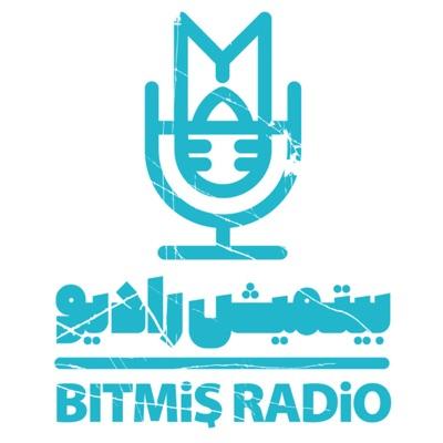 Bitmish Radio | بیتمیش رادیو