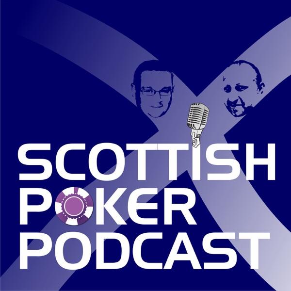 Scottish Poker Podcast
