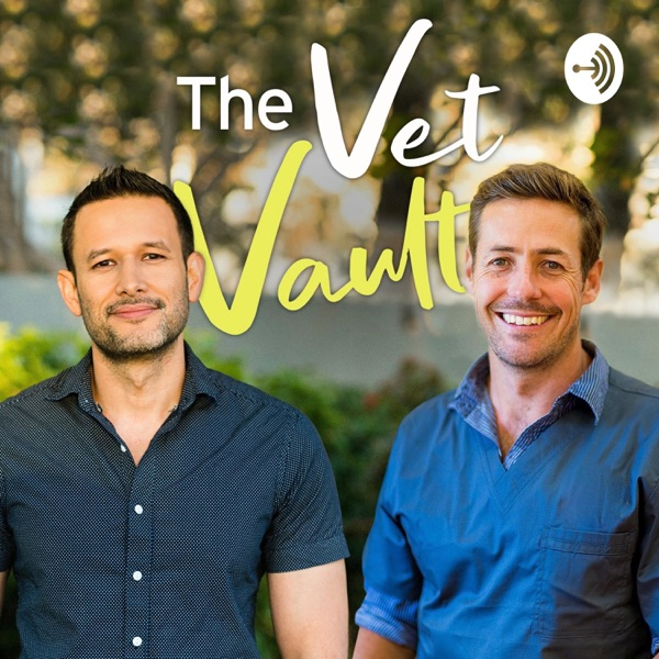 The Vet Vault