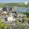 Global Studies Project artwork