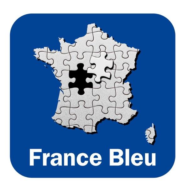Selaou chelou France Bleu Breizh Izel