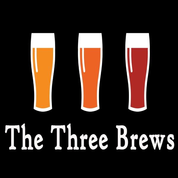 The Three Brews