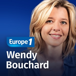 Le tour de la question - Wendy Bouchard