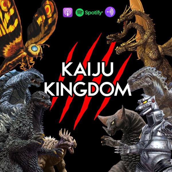 Kaiju Kingdom TH