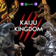 Kaiju Kingdom TH