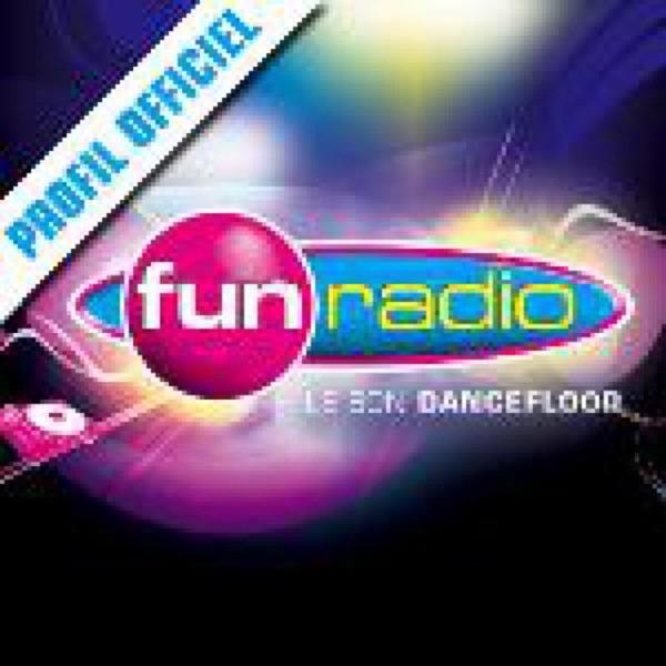 ClubInFun DJ's