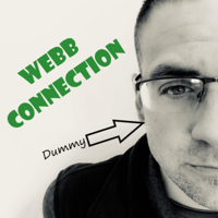 Webb Connection podcast