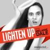 Lighten Up with Melanie Dale artwork