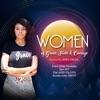 Women of Grace, Faith & Courage artwork