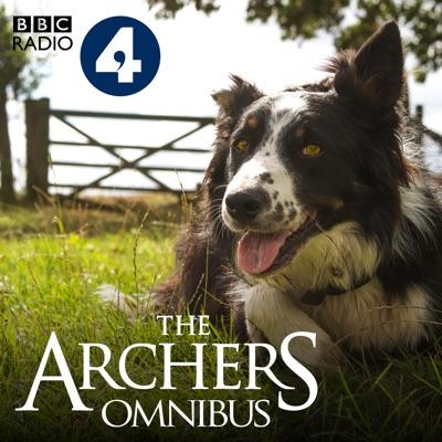 The Archers Omnibus:BBC Radio 4