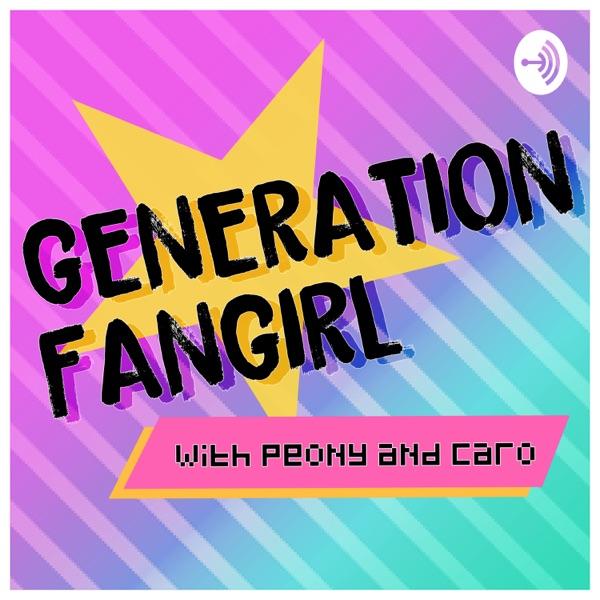 Generation Fangirl