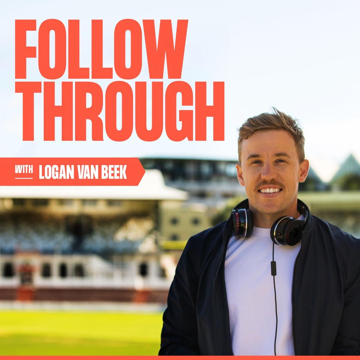 Follow Through with LVB