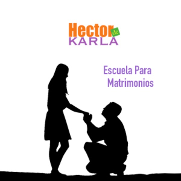Escuela para Matrimonios