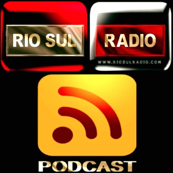 Podcast Rio Sul Radio