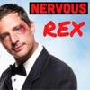 Nervous Rex artwork