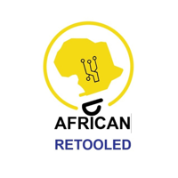 African Retooled podcast