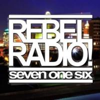 Rebel Radio 716 podcast
