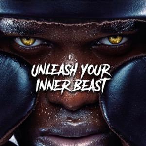 Unleash Your Inner Beast