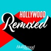 Hollywood Remixed artwork