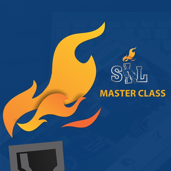 Sileadership Master Class