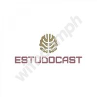 Estudocast podcast