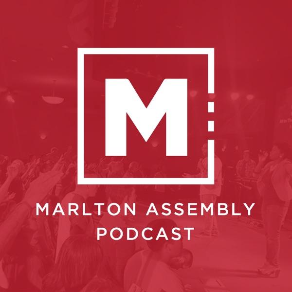 Marlton Assembly of God