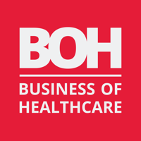 Business of Healthcare podcast