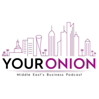 Your Onion podcast