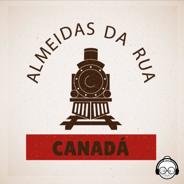 Almeidas da Rua Canadá