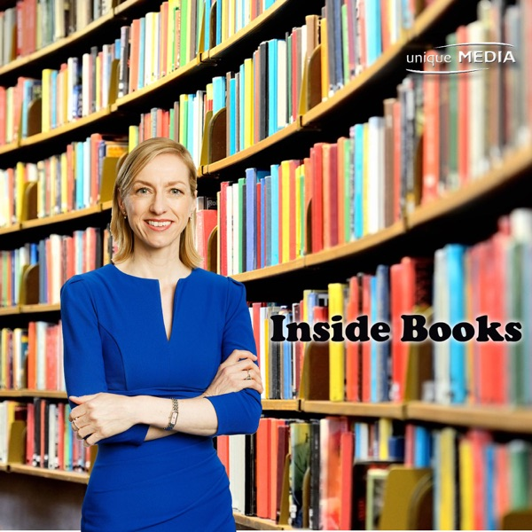 Inside Books