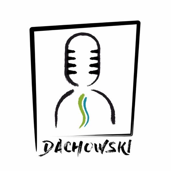 Dachowski Pyta