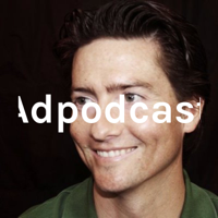 Adpodcast podcast