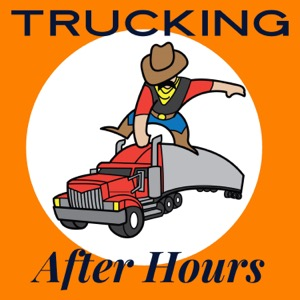 Trucking After Hours