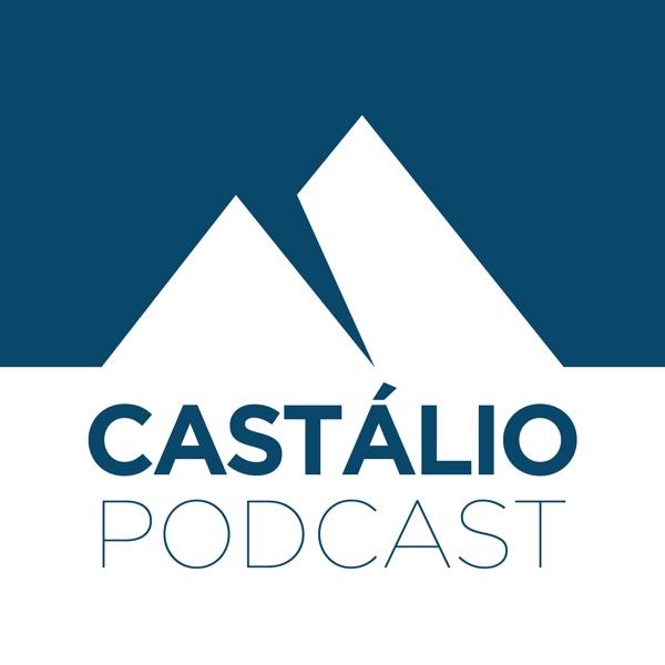 Castálio Podcast