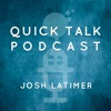 Quick Talk Podcast - Growing Your Cleaning Or Home Service Business