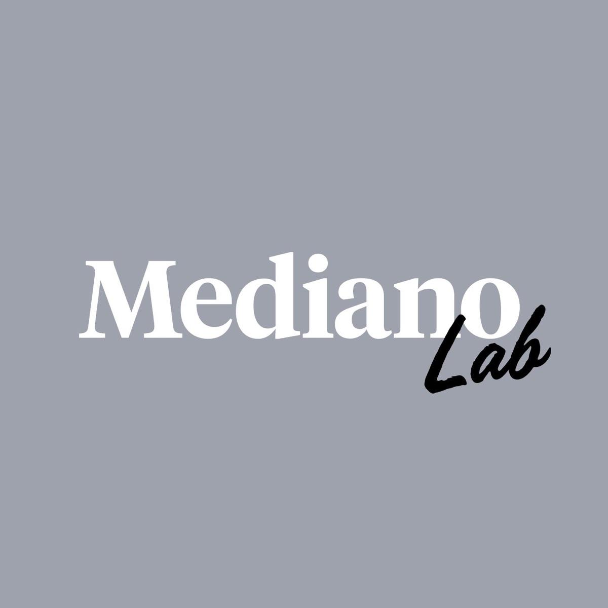 Mediano Lab