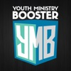 Youth Ministry Booster Podcast  artwork