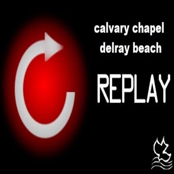 New Life Calvary Sunday Morning Sermons