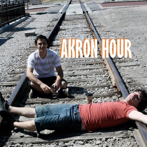 Akron Hour