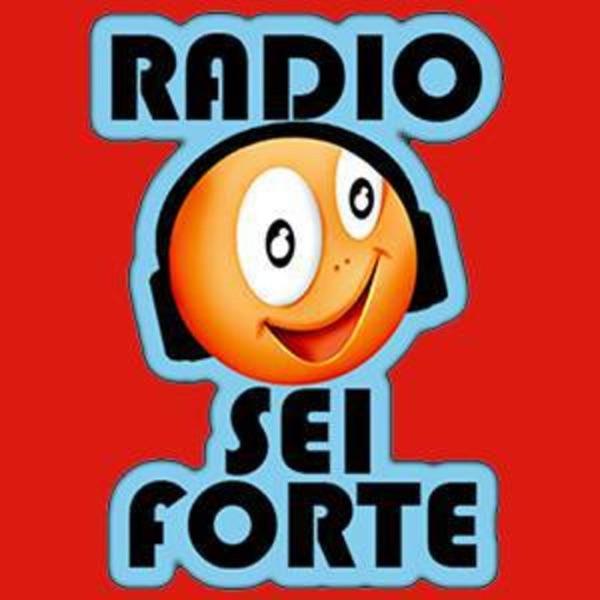 Radio sei Forte...ESTATE IN SCENA! 2014