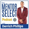Mentor Select: Parenting Teens To Be Successful Adults artwork