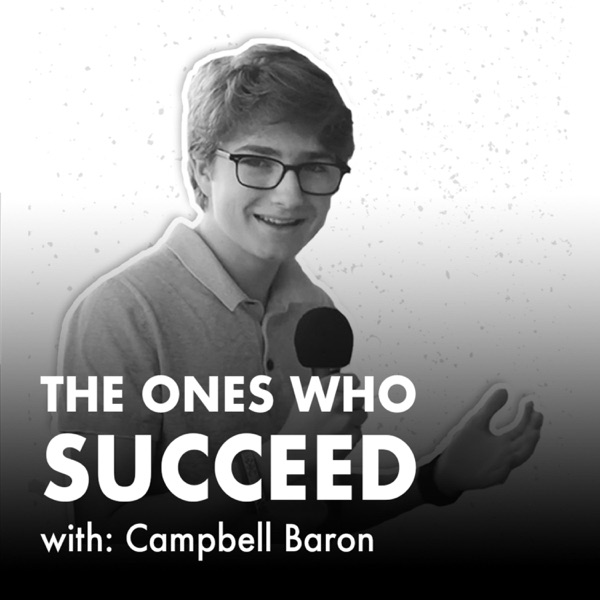 The Ones Who Succeed