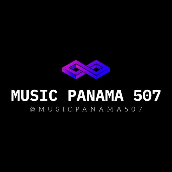 MUSICPANAMA507