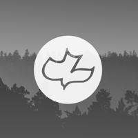 Calvary Fellowship Podcast podcast
